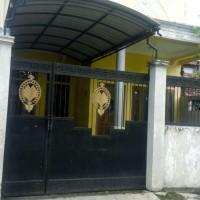 Panin Cendana: 1 bidang tanah dengan total luas 198 m2 berikut bangunan di Kabupaten Pasuruan