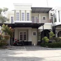 DANAMON : 1 bidang tanah dengan total luas 273 m2 berikut bangunan di Kota Tegal