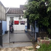 BCA = SHGB 7122 LT 90 M2 di Perumahan Citra Indah City Cluster Bukit Ravenia Blok AQ 10 No5, Kelurahan/Desa Singajaya, Jonggol, Kab Bogor