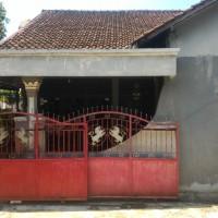 BNI - 1 bidang tanah dengan total luas 90 m2 berikut bangunan di Kabupaten Bogor
