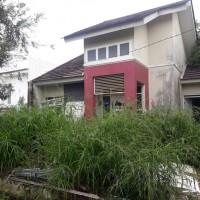 1 bidang tanah dengan total luas 120 m<sup>2</sup> berikut bangunan di Kabupaten Bogor