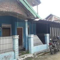 BRI Rembang: Tanah & bangunan SHM 749 Lt. +/- 101 m2 di Ds/Kel Ketanggi,Kec Rembang,Kab Rembang