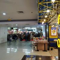 BCA: 1 bidang tanah dengan total luas 74 m2 berikut bangunan di Kota Jakarta Pusat