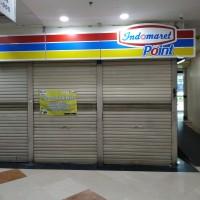 BCA: 1 bidang tanah dengan total luas 11 m2 berikut bangunan di Kota Jakarta Selatan