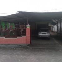 1 bidang tanah dengan total luas 304 m<sup>2</sup> berikut bangunan di Kabupaten Mojokerto