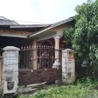 USP Swamitra Panam-Tanah & bangunan, luas 103 m2, SHM 20, di Perum Puri Alam Permai Rt.06 Rw.08, Tuah Madani, Tuah Madani, Pekanbaru