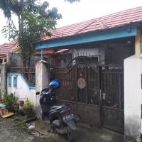 1 bidang tanah dengan total luas 84 m<sup>2</sup> berikut bangunan di Kota Makassar