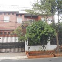 1 bidang tanah dengan total luas 252 m2 berikut bangunan di Kota Jakarta Timur