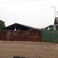 SHM No: 1457, 1458, 1496,1497/Sukasari, LT 11.195 m2, Jl Bahkilong Kp.Kandang Rt 08 Rw 04 No.40, Desa Sukasari, Serang Baru, Kab Bekasi