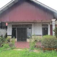 Bank Mandiri : T&B SHM No. 2782 dh 753 luas 4850 m2 di Jl. Ahmad Yani Km. 23,5,Sumber Agung, Pangkalan Lada, Kotawaringin Barat