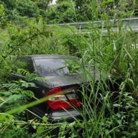 Pemkab Bogor :  Mobil Sedan Camry di Kabupaten Bogor