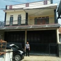 BRI TEGAL : 1 bidang tanah dengan total luas 135 m2 berikut bangunan di Kabupaten Tegal