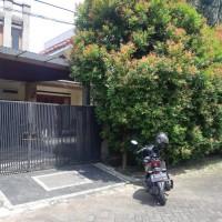 Mandiri : 1 bidang tanah dengan total luas 300 m2 berikut bangunan di Kota Tangerang Selatan