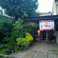CIMB Niaga :SHGB  No.01594  L.tanah 78 m2  Perum  Panorama Residence Blok C5  Kel. Curug, Kec. Bojongsari, Kota Depok