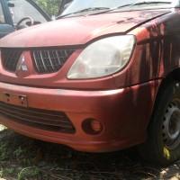 Pemkab Bogor : Mobil Mitsubishi Kuda di Kabupaten Bogor