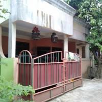 BPR Central Artha Rezeki : 1 (satu) bidang tanah dengan total luas 98 m2 berikut bangunan di Kota Tangerang