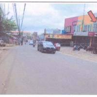 Oke Asset : 1 bidang tanah dengan total luas 51 m2 berikut bangunan di Kota Tangerang Selatan
