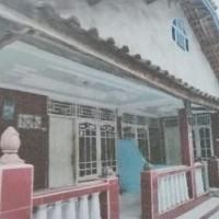 4.b.PT.BNI RRR Palembang : Sebidang tanah luas 175 m2 berikut bangunan di Kel.Mangga Besar Kec.Prabumulih Utara Prabumulih