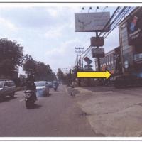 Oke Asset : 1 bidang tanah dengan total luas 106 m2 berikut bangunan di Kota Tangerang