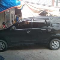 Mobil Toyota Avanza 1300 G MT di Kota D U M A I