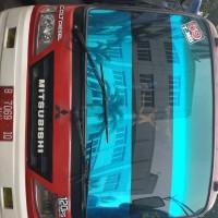 Kemendagri - Mitsubushi FE 349 di Kabupaten Bogor
