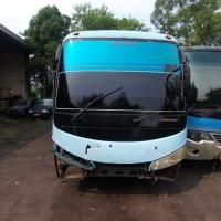 Kemendagri - Hyundai HD-Mighty 136B 4X2MT di Kabupaten Bogor