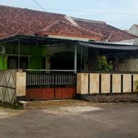 1 bidang tanah dengan total luas 138 m<sup>2</sup> berikut bangunan di Kota Mataram