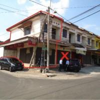Bank Mandiri - 2.Tanah SHM seluas 77 m2 berikut bangunan di Kel Kejuron, Kec. Taman, Kota Madiun