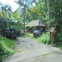 BPD Klungkung: 1 bidang tanah dengan total luas 2315 m2 berikut bangunan di Kabupaten Buleleng