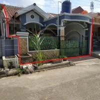 1 bidang tanah dengan total luas 380 m<sup>2</sup> berikut bangunan di Kota Jakarta Timur