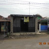 BNI 1 : Tanan/bangunan seluas 250 m2 berikut bangunan di Ds Kaplongan Lor, Kec. Karangampel, Kab.  Indramayu