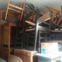 Inventaris Kantor di Kabupaten Buleleng