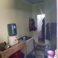 BNI 7 : Tanah/bangunan seluas 41 m2  di Kel Karanganyar, Kec/Kab  Indramayu