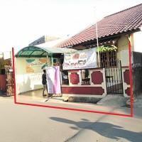 Lot 1 BNI Kemayoran: 1 bidang tanah dengan total luas 130 m2 berikut bangunan di Kota Jakarta Timur