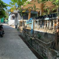 BNI 5: 1 bidang tanah dengan total luas 116 m2 berikut bangunan di Kota Balikpapan