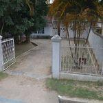 1 bidang tanah dengan total luas 600 m2 berikut bangunan di Kabupaten Toli-toli  (PT. BRI Cab Tolitoli) Lot 1