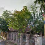 1 bidang tanah dengan total luas 360 m2 berikut bangunan di Kabupaten Toli-toli  (PT. BRI Cab Tolitoli) Lot 2