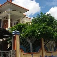 BRI Banyuwangi: 1 bidang tanah dengan total luas 352 m2 berikut bangunan di Kabupaten Banyuwangi