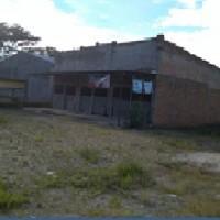 1 bidang tanah dengan total luas 2000 m2 SHM 00368, berikut bangunan di Kabupaten Luwu Timur