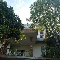 PT. STANFORD TEKNOLOGI INDONESIA = SHM 1350 LT 228 M2 di Jl Taman Legian II No127 Sentul City, Sumur Batu, Babakan Madang, KabBogor