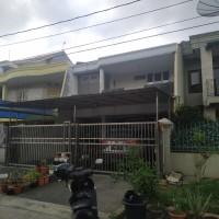 1 bidang tanah dengan total luas 161 m<sup>2</sup> berikut bangunan di Kota Jakarta Pusat