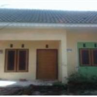 BRI - Sebidang tanah dengan total luas 72 m2, berikut bangunan, SHGB No. 8436/Tegalbesar, Kabupaten Jember