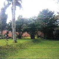 5 bidang tanah dengan total luas 17967 m<sup>2</sup> berikut bangunan di Kabupaten Sukabumi