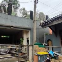 Bank Mandiri, T/B di Jl. Rapi No. 9 RT.011 RW.006, Kel. Kedungbadak (d/h Desa Kedungbadak), Kec. Tanah Sereal  (d/h Kedunghalang), Bogor