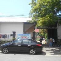 BNI 1: 1 bidang tanah dengan total luas 745 m2 berikut bangunan di Kota Balikpapan