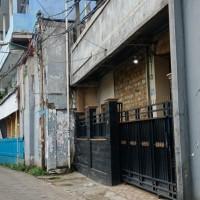 Mandiri : 1 bidang tanah dengan total luas 111 m2 berikut bangunan di Kota Tangerang