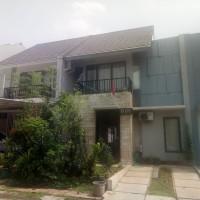(PT BANK PERMATA) TB&LT 117 m2 Perumahan Premier Riviera Blok B No. 06, Jl. Raya Bekasi), Kel. Jatinegara, Kec. Cakung