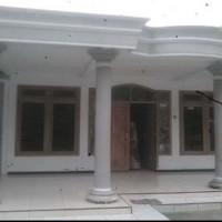 PNM Jember - Sebidang tanah dengan total luas 603 m2, berikut bangunan, SHM No. 111/Sidomulyo, Kab. Jember