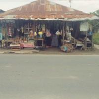 PNM Pematang Siantar: 2. 1 bidang tanah luas 161 m2 berikut bangunan di Kabupaten Batu Bara (SHM No 119)