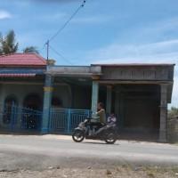 PNM Pematang Siantar: 3. 1 bidang tanah luas 992 m2 berikut bangunan di Kabupaten Batu Bara (SHM No. 3)